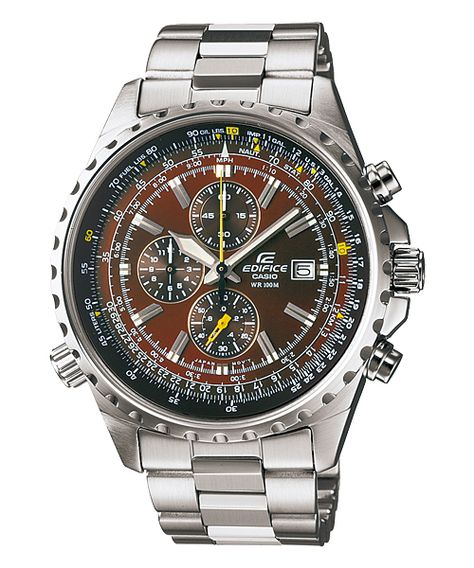 Jam tangan Casio EF-527D-5A Original di jakarta - Toko Jam tangan Original  online Jakarta Jual Jam tangan Citizen c38d16c3aa