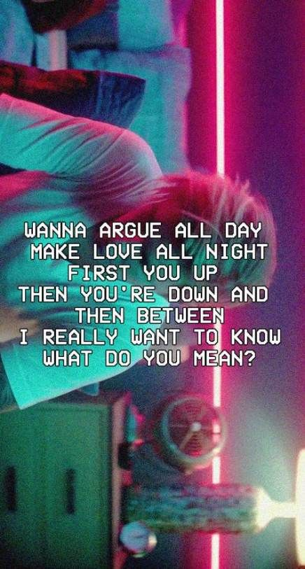 53 Trendy Music Lyrics Justin Bieber Do You Music With Images