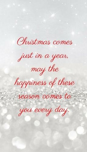 Inspirational Christmas Messages Xmas Quotes Merry Christmas Quotes Christmas Messages For Friends