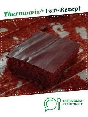 Zucchinikuchen Rezept In 2020 Zucchini Kuchen Thermomix Rezepte Kuchen Und Kuchen Und Torten