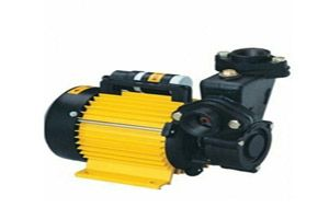 With A Careful Comprehension Of The Concerned Business We Are Occupied With Giving Our Customers The Best Quality Groupi Water Pumps Sanitary Submersible Pump