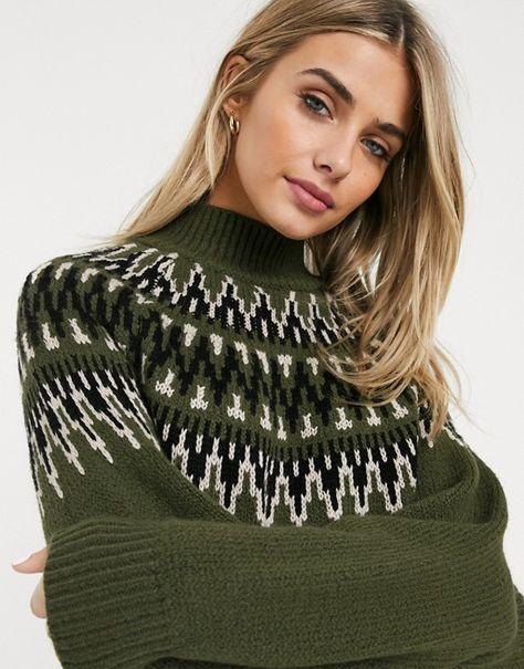 200+ Islandsk genser ideas in 2020 | icelandic sweaters
