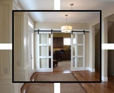 Interior Double Doors With Glass 18 Inch French Door Closet Door Options Barn Doors Sliding Double Doors Interior Glass Doors Interior