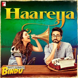 Haareya (From