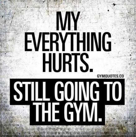 Quotes About Moving On Work Funny Lets Go 57 Ideas Fitness Motivation Quotes Gym Quote Workout Memes