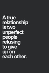 Security Check Required  like I said, we may not be perfect, but we are perfect FOR each other. #soulmatelovequotes    This image has get 27 repins.    Author: Kent Coffee Psychic Readings #Check #Required #Security #Quotes about strength