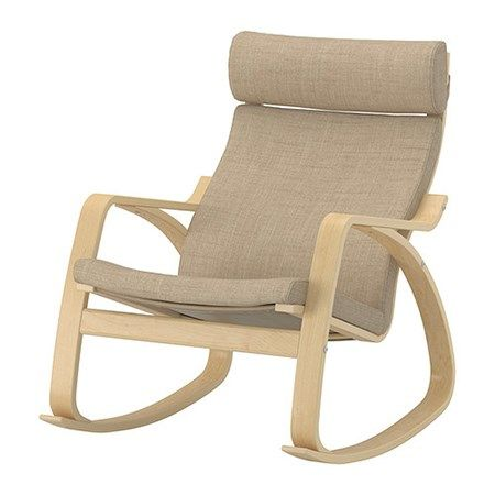 Prime Buy Bantia Orland Rocking Chair Crm Online India At Best Dailytribune Chair Design For Home Dailytribuneorg