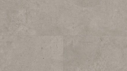 Planeo Dekowall Wandvinyl Vision Concrete Chill Wandverkleidung In 2020 Wandverkleidung Verkleidung Vinyl