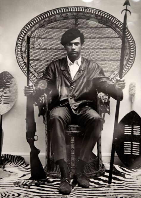 Top quotes by Huey Newton-https://s-media-cache-ak0.pinimg.com/474x/de/49/d3/de49d360dc8f84bf4a7dd1fc374973f1.jpg