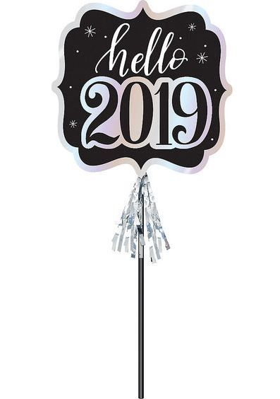 Happy New Year Wallpapers 2017 Free Download, Backgrounds