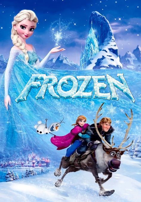 frozen 2013 subtitles english 720p film