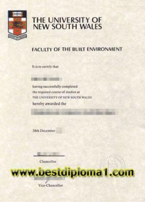 Liverpool John Moores University(LJMU) diploma certificate, fake - mock birth certificate