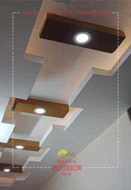 36 False Ceiling Design Cost Ideas 2020 Kolkata Interior False Ceiling Design False Ceiling New Ceiling Design