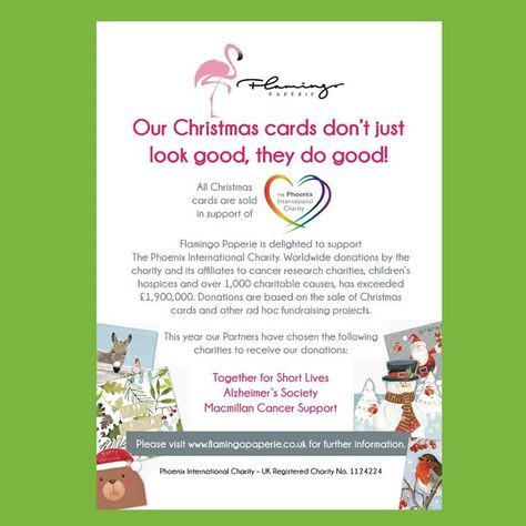 List of Pinterest macmillan cancer support christmas cards pictures ...