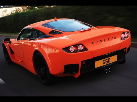 148 Best Ginetta Images On Pinterest Cars Car And Engine