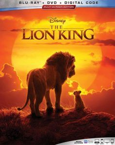 The Lion King 2019 Hindi Dubbed Movie Watch In Hd Print Online