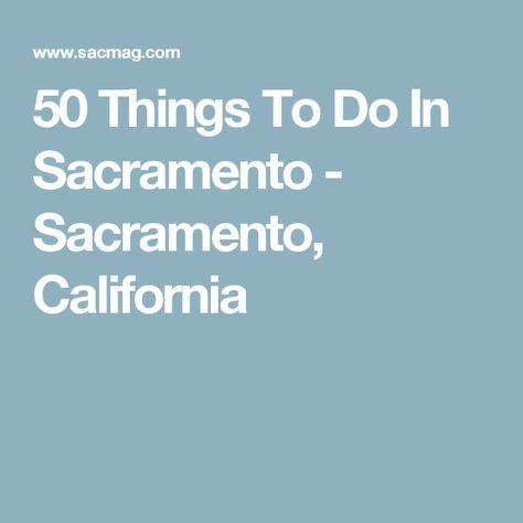 Aus über 50 in sacramento