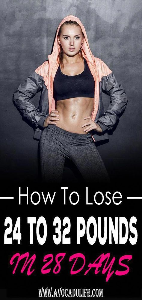 List of Pinterest how to eat to lose weight 30 diet images
