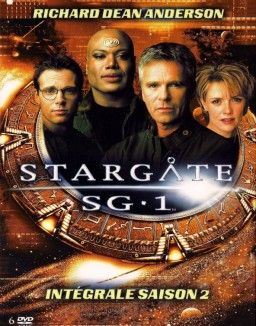 Stargate Sg 1 Liste Episode : stargate, liste, episode, Topic, Telecharger, Episodes