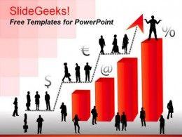 العمل الجماعي 1 0109 Powerpoint Powerpoint Templates Business Powerpoint Templates