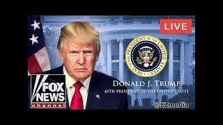 Fox News Live Stream 24 7 Fox News Live Stream Fox News Live Trending Topics