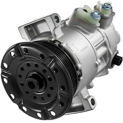 Sponsored Ebay A C Compressor Fit Caliber Fit Jeep Compass Fit