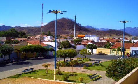 Catunda Ceará fonte: i.pinimg.com
