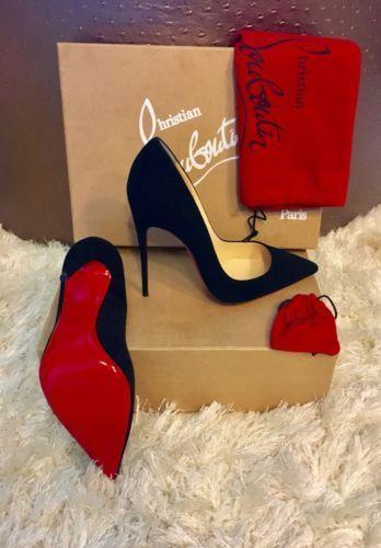 finest selection b8837 16826 2019 的 Trista Kit on 主题 | Women's Street Style ...