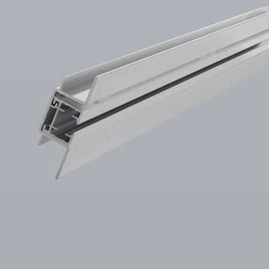 Image Result For Silent Gliss Recessed Track