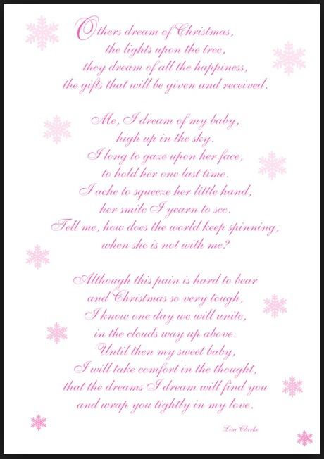 Stillborn Quotes Entrancing Stillborn Quotes Hope Renee  Pinterest  Stillborn Quotes