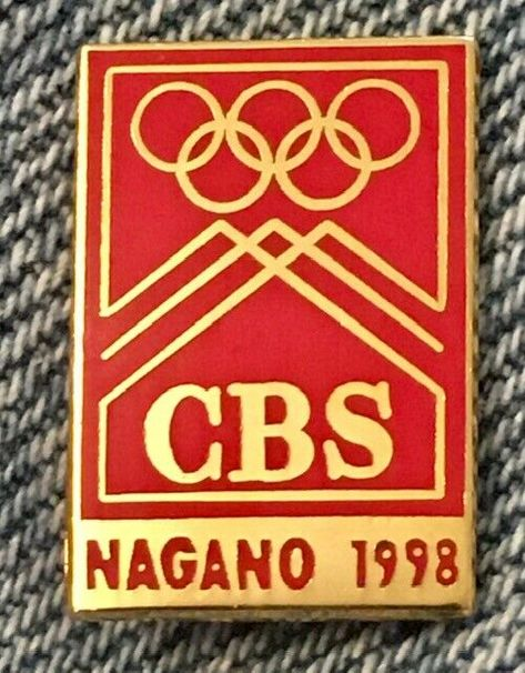 Details about  /1996 Atlanta to Nagano Olympic Bridge Pin Badge ~ XXVII Olympaid 1998