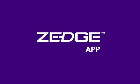Zedge App Provides You With Free Amazing Ringtones Wallpapers Backgrounds Games Etc Zedg Download Free Ringtones Ringtones For Android Free Free Ringtones