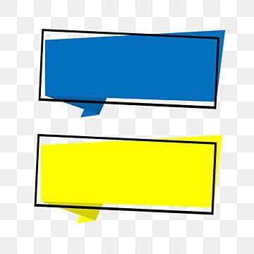 Vector Banner For Banner Icons Icons Vector Banner Png Transparent Clipart Image And Psd File For Free Download Banner Template Photoshop Vintage Banner Vector Banner Design