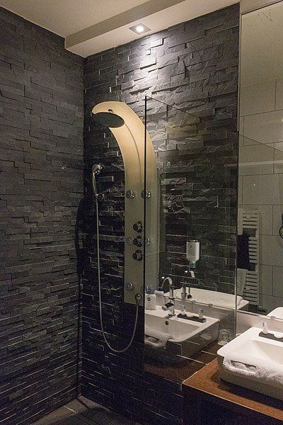 Shower Wall Panels Guide To Choosing The Best For Your Bathroom Shower Wall Panels Shower Remodel Bathroom Shower Panels