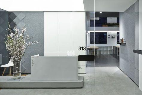 rigis-office-space-17
