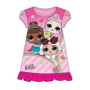 LOL Surprise Girls Nightdress