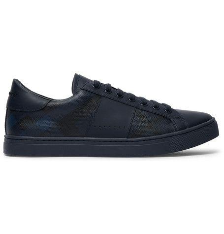 Prevail Citi, Sneakers Basses Mixte Adulte, Noir Black Black-Whisper White 01, 43 EUPuma