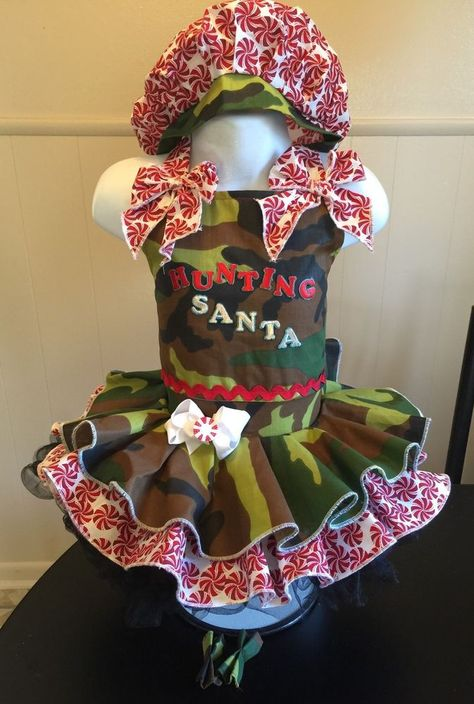 National Pageant Christmas Holiday Casual Wear Dress Size 12 18months | eBay