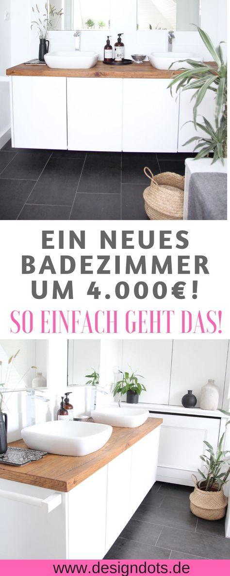 Badezimmer Selbst Renovieren Bad Renovieren Alte Bader Bad Renovieren Kosten
