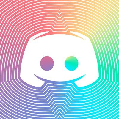 How To Find The Best Discord Servers Discord Server Aesthetic Pictures