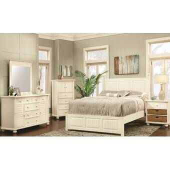 Thames Standard 3 Piece Bedroom Set 5 Piece Bedroom Set Wood