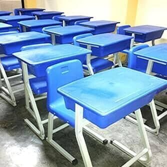 MOBILIARIOS YISAC: mobiliario educativo, mobiliarios en lima ...