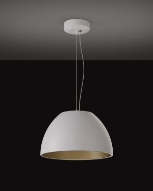 Ocl Nova Pendant Light Architecture Lighting Architecture
