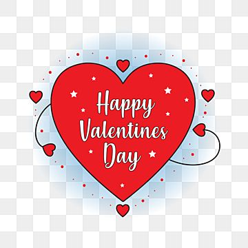 Valentines Day Hearts Png Valentines Day Png Background Transparent Valentines Day P In 2021 Independence Day Greeting Cards Happy Valentines Day Valentines Day Border