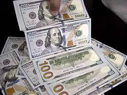 سعر الدولار اليوم في البنوك يهبط ويشهد عدم استقرار في الفترة الأخيرة حتى أنه هبط عن حاجز الـ 17 جني Money Instant Money Dollar