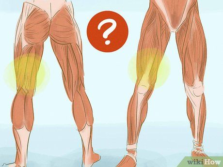 de5e046fea66b96629ea619bb61fa978 - How To Get Rid Of Charley Horse In Inner Thigh