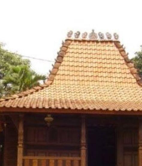 Contoh Gambar Rumah Adat Joglo Kartun Rumah Adat Jawa Joglo Download Rumah Joglo Png 2 Png Image Download Kumpulan Rumah Jogl Gambar Gambar Kartun Kartun