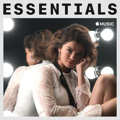 Selena Gomez Imprescindibles 2018 Descargar Mp3 320 Kbps