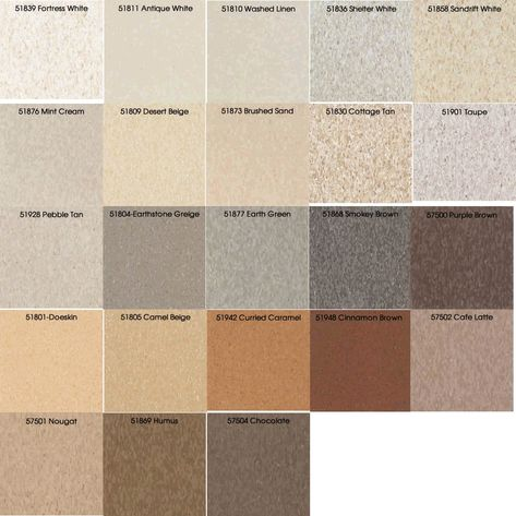 Vct Flooring Commercial