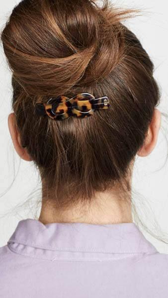 49+ Paris luxe hair accessories trends